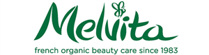 Melvita (french organic beauty care since 1983)
