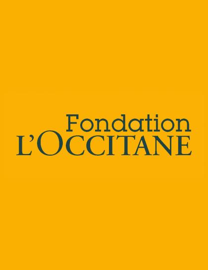 Creation of the L'OCCITANE Foundation